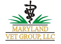 Maryland Veterinary Group, LLC